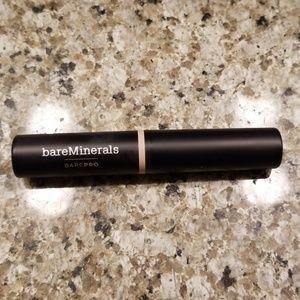 BareMinerals Light-Neutral 04 BarePro Concealer